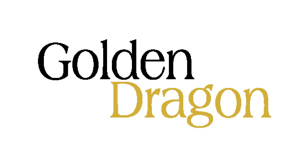 golden dragon capelle